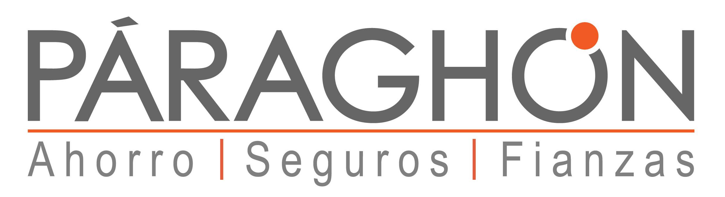 Paraghon - Ahorro, Seguros y Fianzas